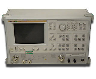 About Us - Test Equipment Lab Calibrations