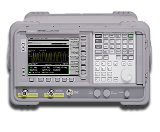 Success Stories for Test Equipment Calibrations